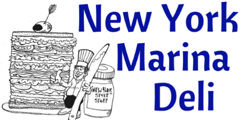 New York Marina Deli