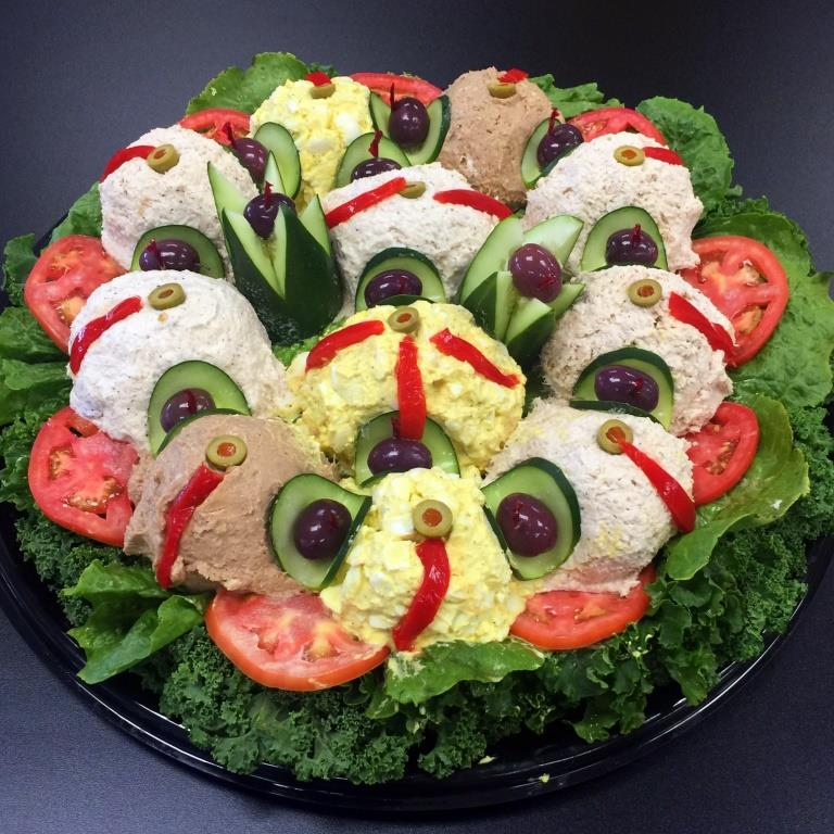 New York Marina Deli Salad Platter R1 reduced